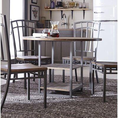 Shounak Dining Table