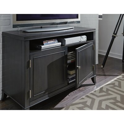 Greenpoint TV Stand