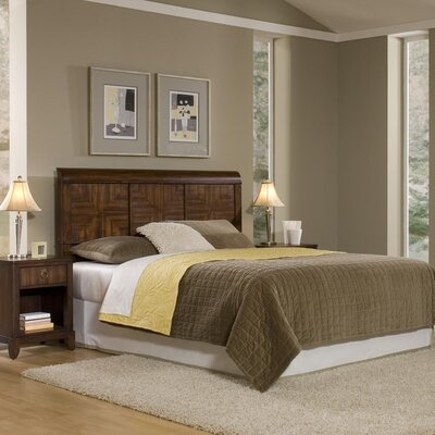 In store financing Paris Panel Bedroom Collection...