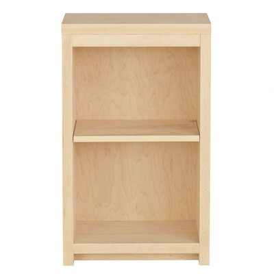 Standard Bookcase Wood Thompson Product Picture 199