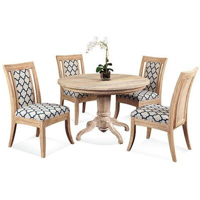 Cimarron 5 Piece Dining Set