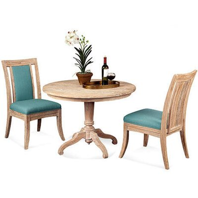 Cimarron 3 Piece Dining Set