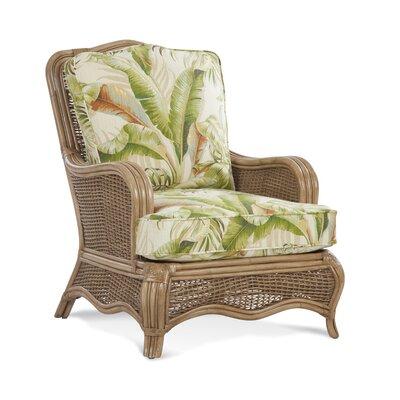 Shorewood Armchair