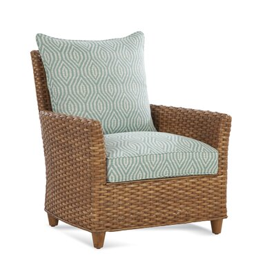 Lanai Breeze Armchair