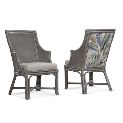 Coral Canyon Upholstered Dining Chair