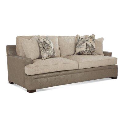 Westchester Estate Sofa