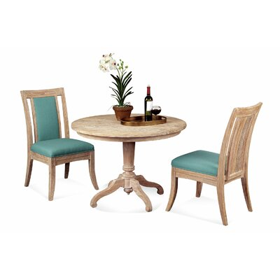 Cimarron Dining Table