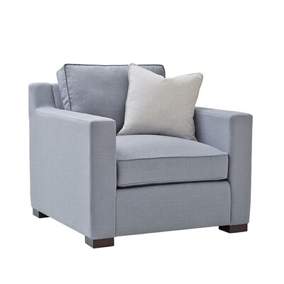 Oakbrook Armchair
