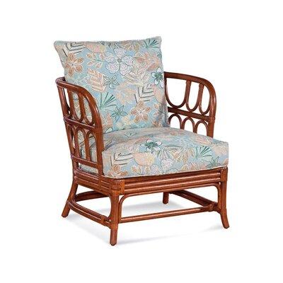 St Regis Armchair