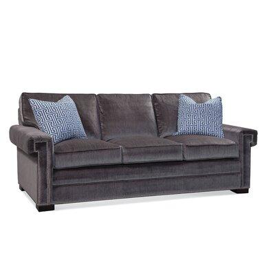 Madsion Sofa