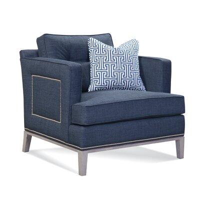 Newton Armchair