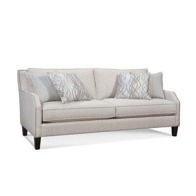Clairmont Sofa
