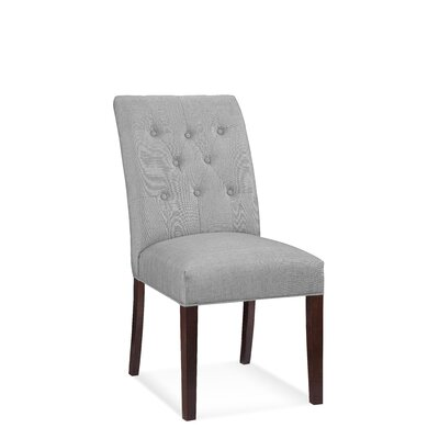 Edwards Upholstered Dining Chair