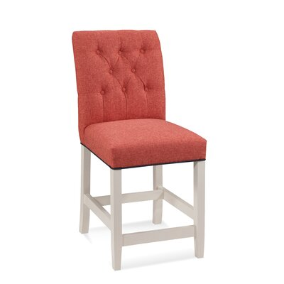 Edwards 24 Bar Stool