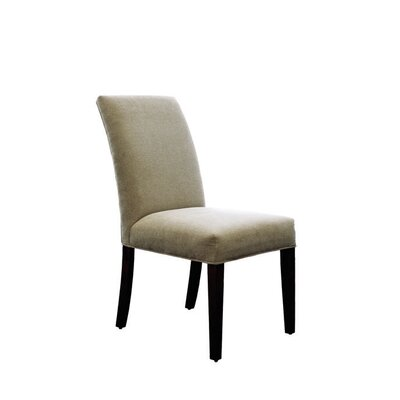 Pierson Upholstered Dining Chair
