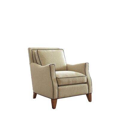Haynes Occasional Armchair