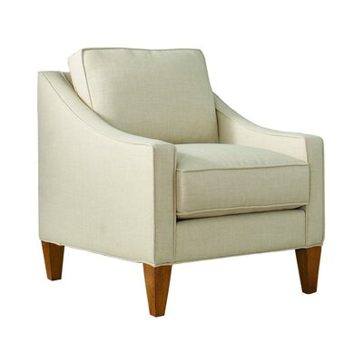 Jermaine Occasional Armchair