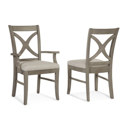 Hues Dining Chair