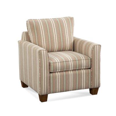 Fairfax Armchair