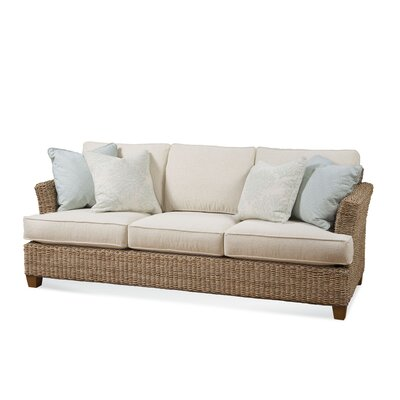 Speightstown Sofa Upholstery: 0861-74