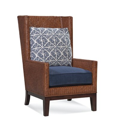 Lilli Wingback Chair