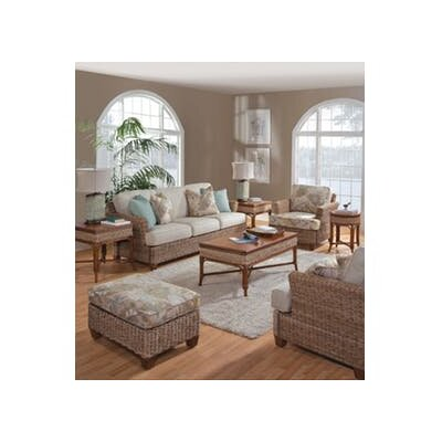 Speightstown Configurable Living Room Set