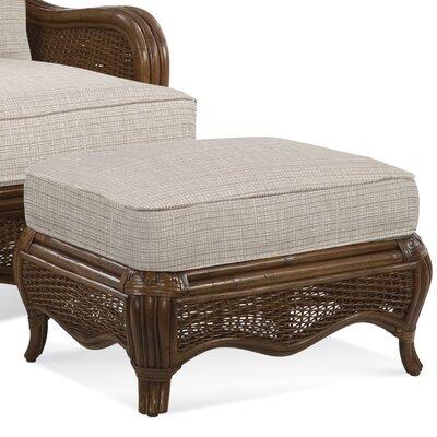 Shorewood Ottoman Upholstery: Beige