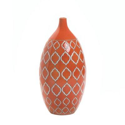 Merit Vase 10016674