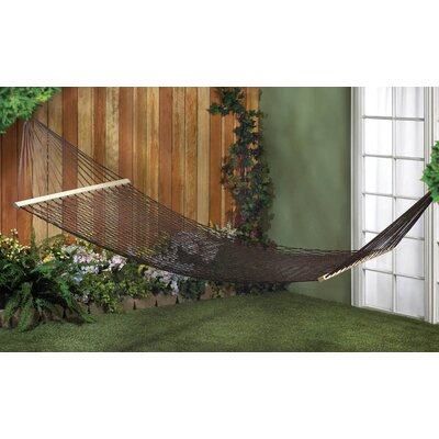Cotton Tree Hammock