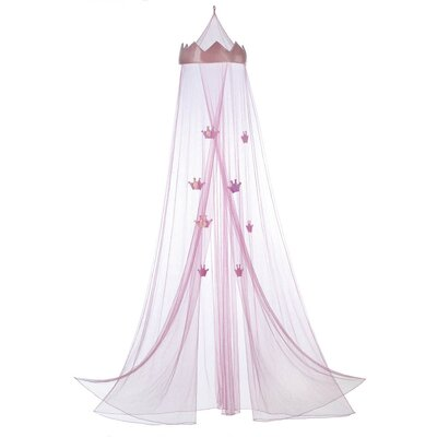 Princess Bed Canopy 10016377