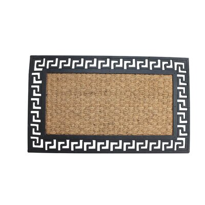 Putney Welcome Doormat
