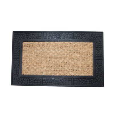 Frieda Welcome Doormat