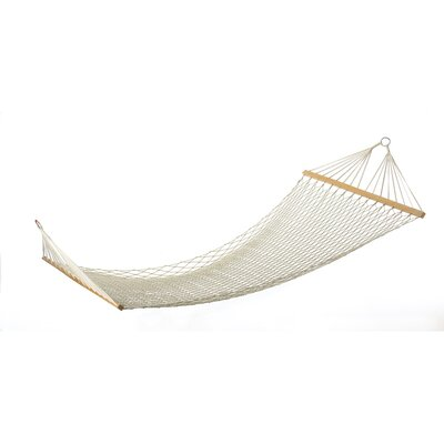 Zingz & Thingz Wide Tree Hammock at Sears.com