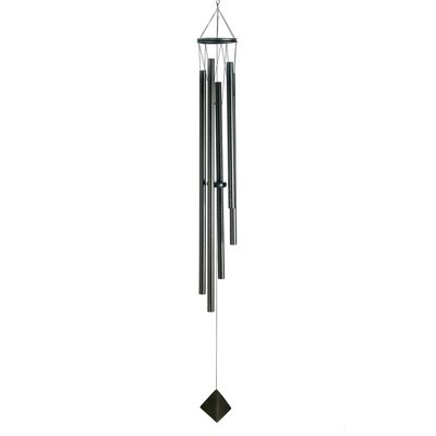 Windsong Wind Chime