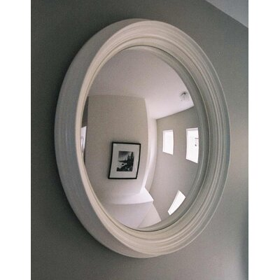 Convex Wall Mirror buy low price reflecting design corinth 33 convex wall mirror
