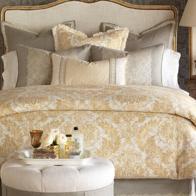 Sabelle Duvet Cover Size: Queen