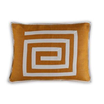 La Carolina Linen/Cotton Pillow Cover