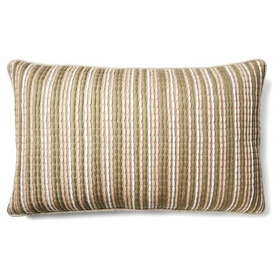 Miami Cotton Lumbar Pillow