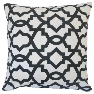 Daveney Geometric Bedding Sham Size: King