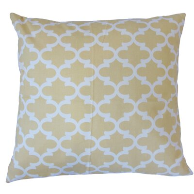Seghen Geometric Bedding Sham Size: King