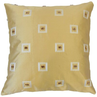 Quynh Geometric Bedding Sham Size: King