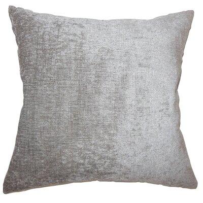 Gefion Solid Bedding Sham Size: Standard