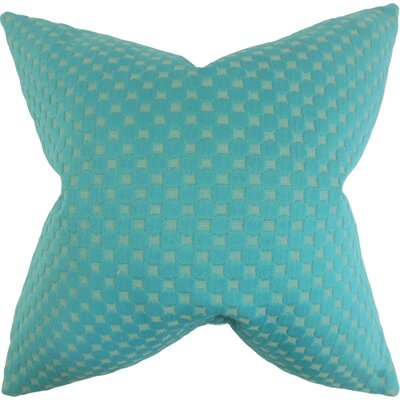 Marna Pillow Size: 18 x 18