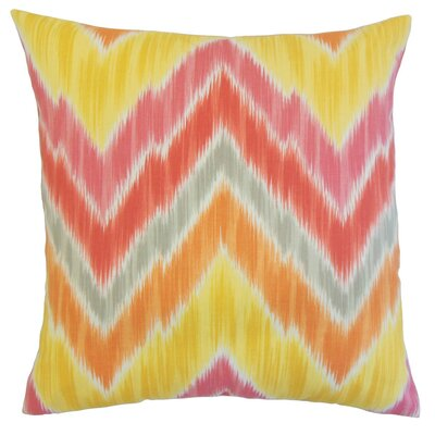 Walta Outdoor Throw Pillow Cover