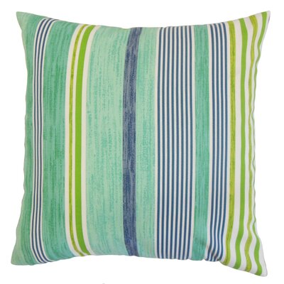 Baird Outdoor Throw Pillow Cover