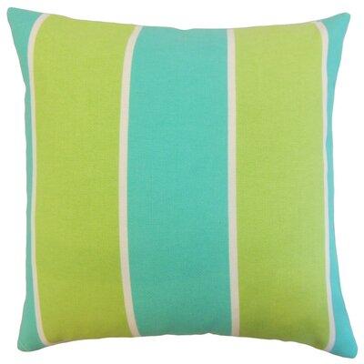 Zahavah Outdoor Throw Pillow Cover
