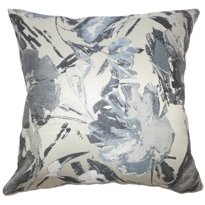 Ece Graphic Outdoor Throw Pillow Cover