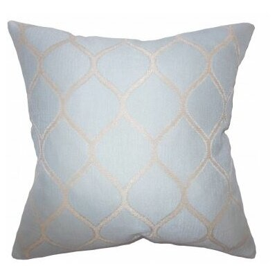 Amisquew Geometric Throw Pillow Cover