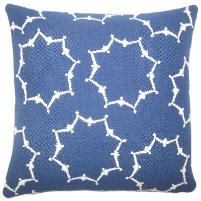 Nayati Geometric Bedding Sham Size: King