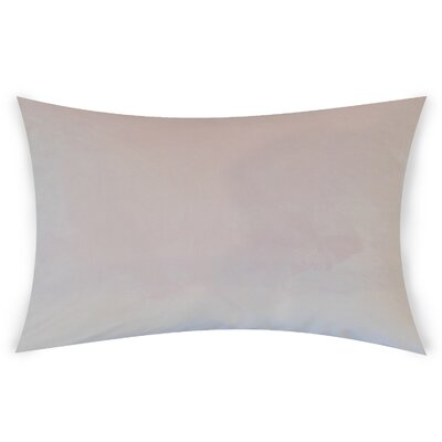 Oaklyn 100% Cotton Lumbar Pillow